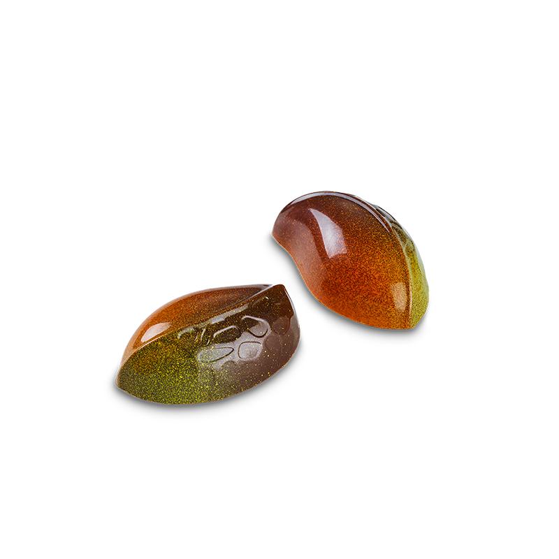 Masters Bonbon Mandarine